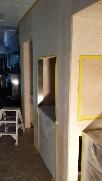 beton cire van der windt ermelo18 stukadoorsbedrijf van. Black Bedroom Furniture Sets. Home Design Ideas